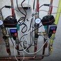 Montaz noveho kondenzacniho kotle junkers 2013 10 09 20.07.24