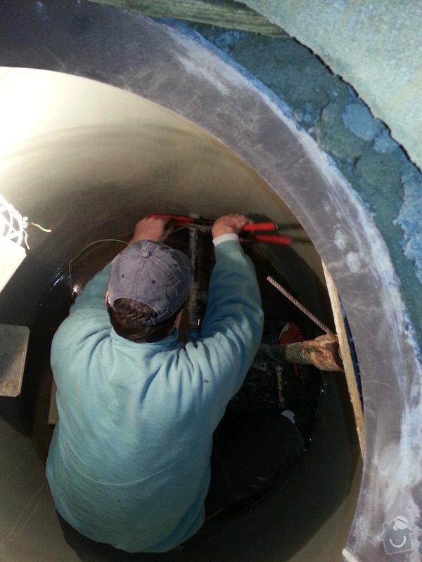 Instalace hodin na vodu: 2013-10-01_18.40.11