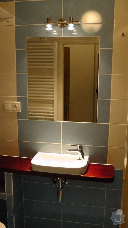 Kompletní rekonstrukce koupelny a toalety: 192-01-Dlouhomostecka-LBC