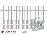 Výroba ocelového plotu: kovany_plot_miami