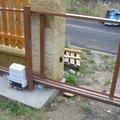 Posuvna vrata p1150109