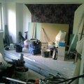 Rekonstru bytoveho umakartoveho jadra a pod fotografie 0048