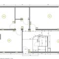 Elektroinstalace v panelakovem byte 3 1 elektroinstalace puvodni
