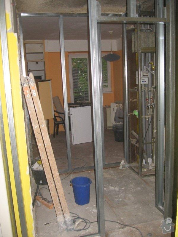 Rekonstru  bytového umakartového jádra a pod.: IMG_0187