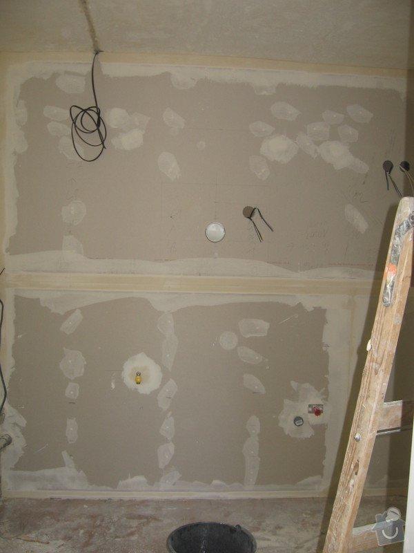 Rekonstru  bytového umakartového jádra a pod.: IMG_0194