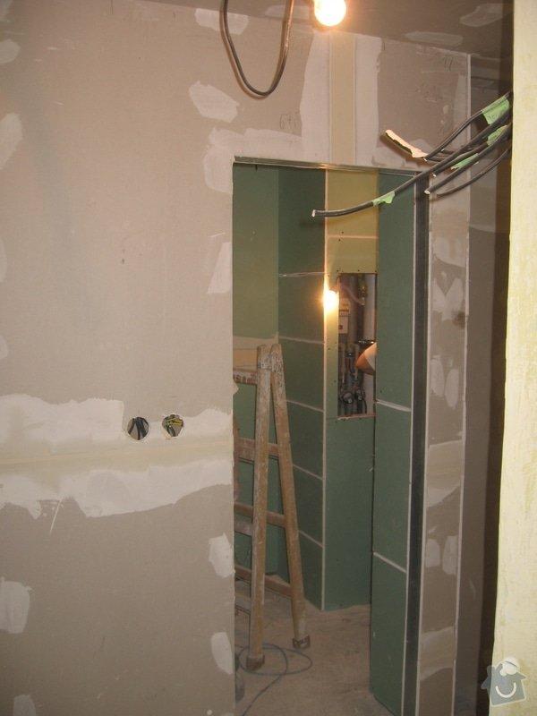 Rekonstru  bytového umakartového jádra a pod.: IMG_0200_02