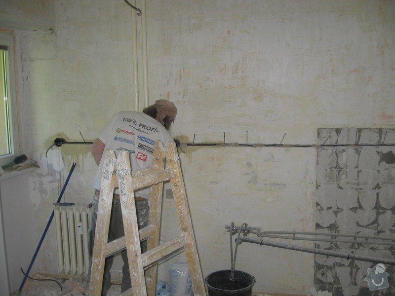 Rekonstru  bytového umakartového jádra a pod.: IMG_0205