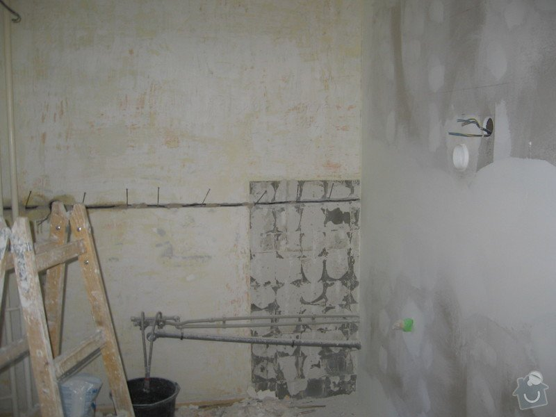 Rekonstru  bytového umakartového jádra a pod.: IMG_0206
