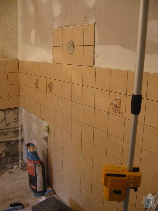 Rekonstru  bytového umakartového jádra a pod.: IMG_0212