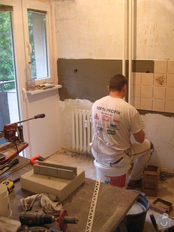 Rekonstru  bytového umakartového jádra a pod.: IMG_0214