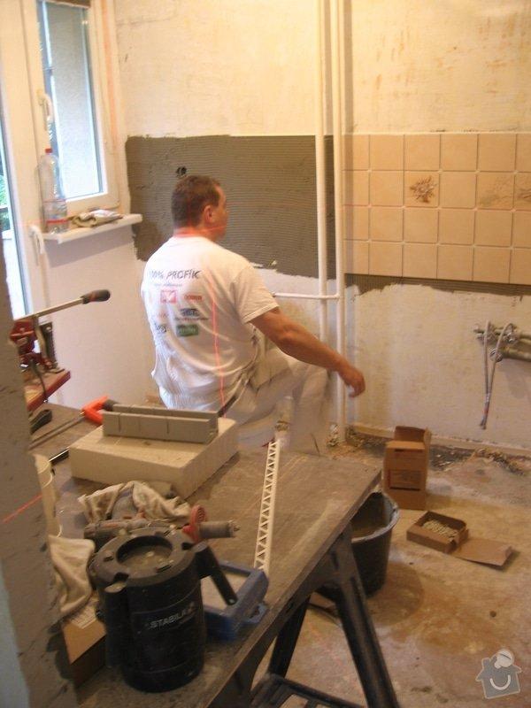 Rekonstru  bytového umakartového jádra a pod.: IMG_0220