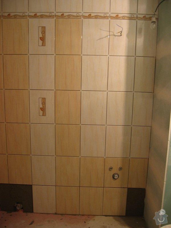 Rekonstru  bytového umakartového jádra a pod.: IMG_0222