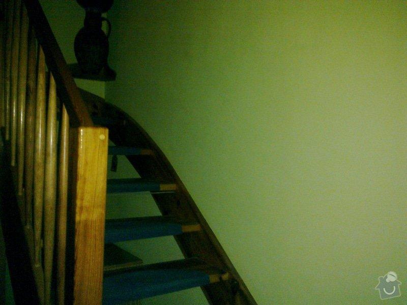 Odhlučnění stěny : 10112013577