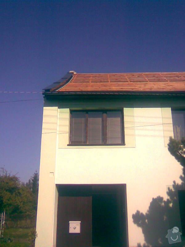 Renovace střechy na RD: Obraz019