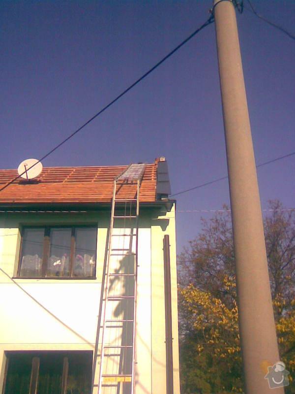Renovace střechy na RD: Obraz023