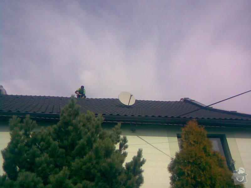 Renovace střechy na RD: Obraz030