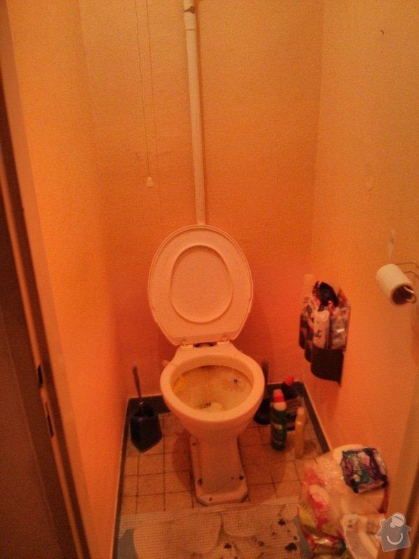Rekonstrukce WC: 2013-06-12_21.55.58
