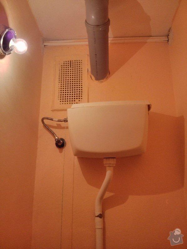 Rekonstrukce WC: 2013-06-12_21.56.05