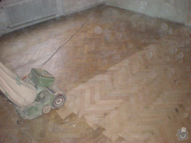 Renovace parket: Snimek_3787