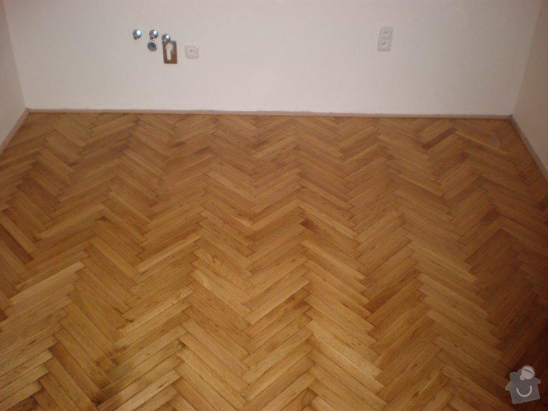 Renovace parket: Snimek_3786