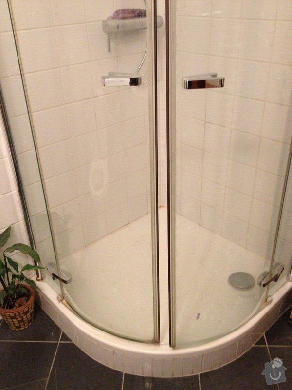 Rekonstrukce sprchového koutu: Sprchovy_kout_celek