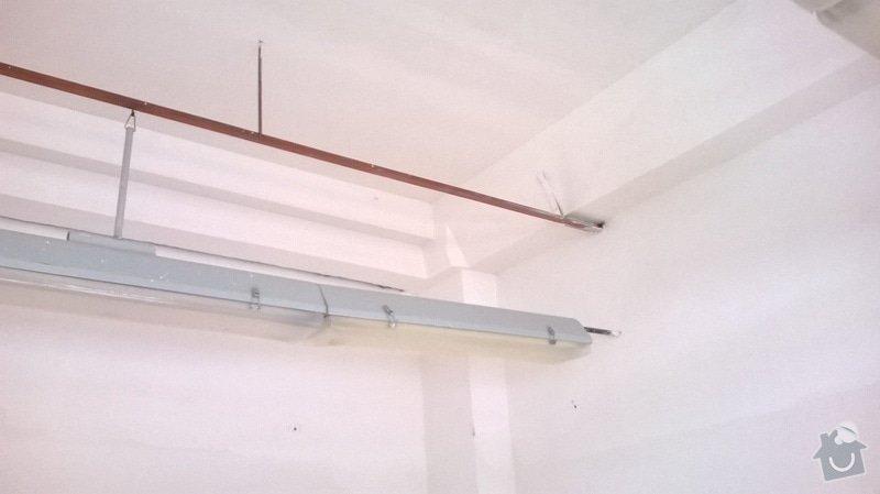 Stavební práce, malířské práce, podlahařské práce..: WP_20131107_014