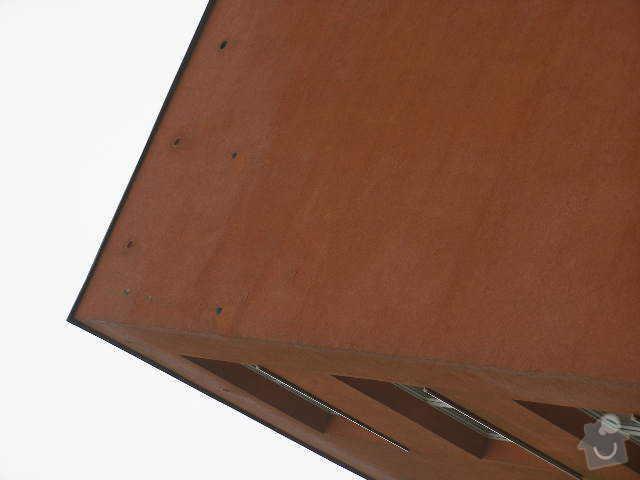 Oprava fasády panelového domu: PB140249