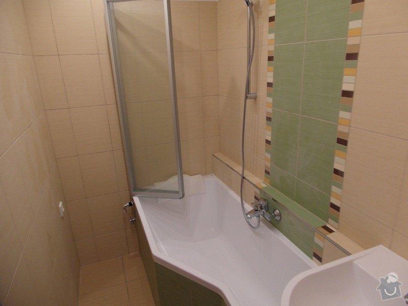 Koupelnu: SAM_0908