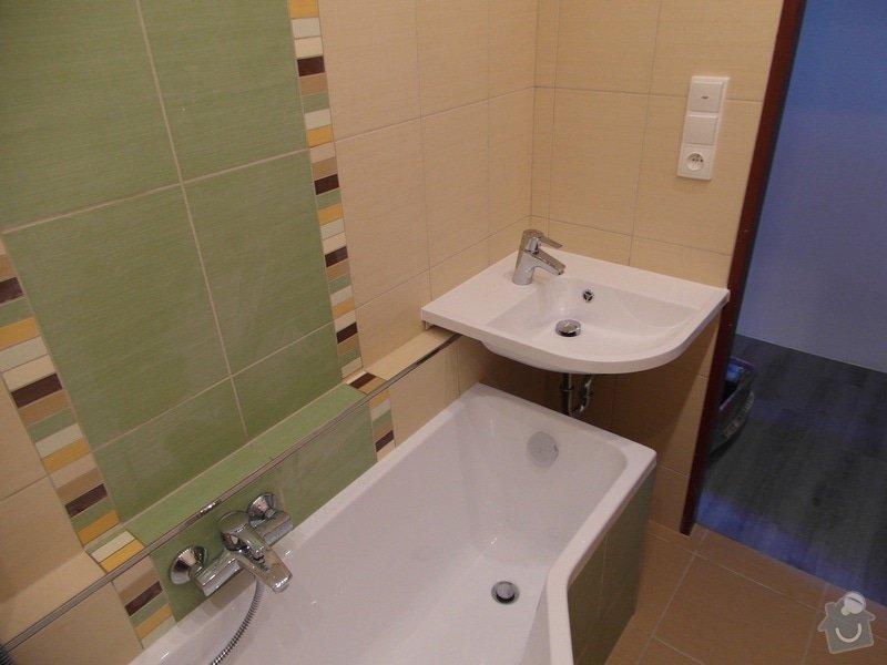 Koupelnu: SAM_0909