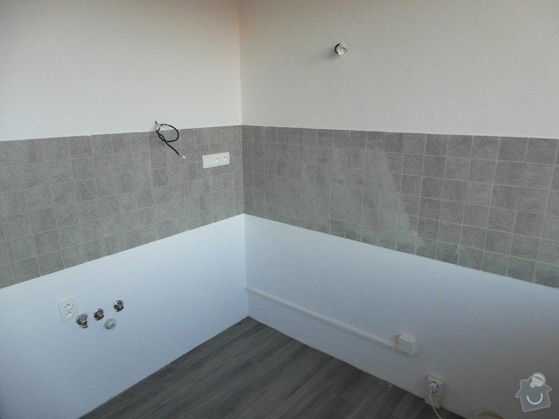 Koupelnu: SAM_0910