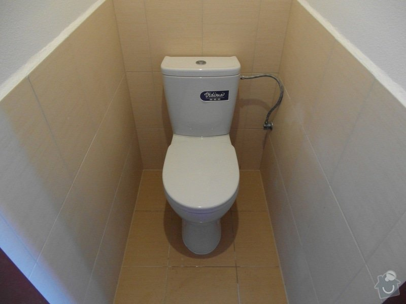 Koupelnu: SAM_0907
