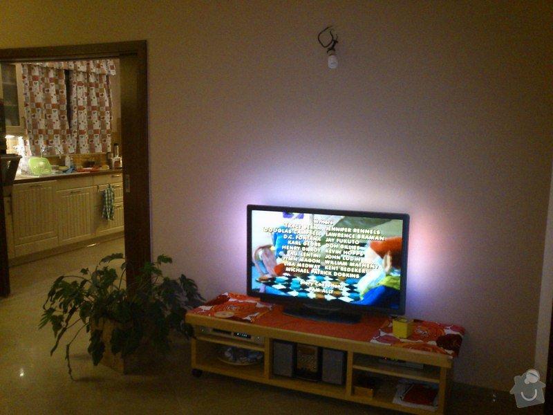 TV stěna: DSC_0887
