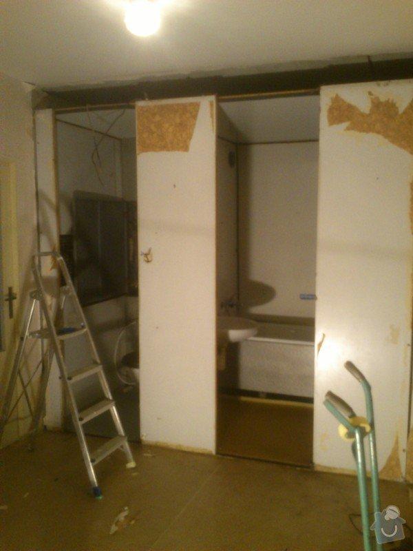 Rekonstrukce bytového jádra: DSC_0211