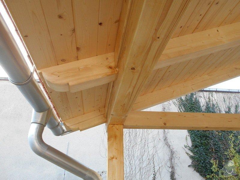 Postavení dřevěné terasy: ruda_032