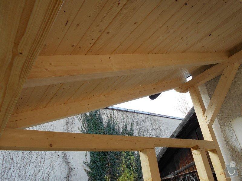 Postavení dřevěné terasy: ruda_033