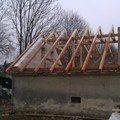Rekonstrukce stareho staveni imag0274