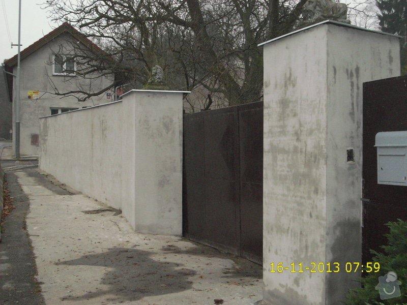 Oprava domu a venkovní zdi: IMG_0007_2_