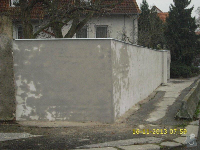 Oprava domu a venkovní zdi: IMG_0008_2_