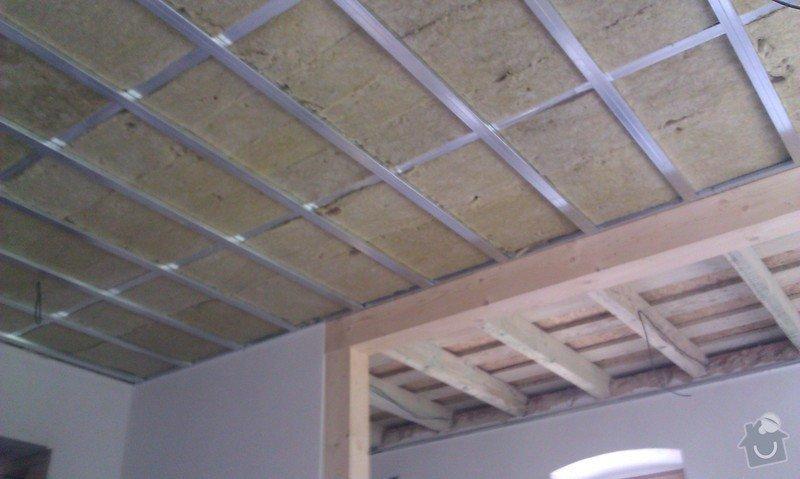 Rekonstrukce starého stavení: IMAG0446