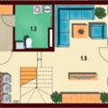 Navrh a rozvedeni topeni v hrube stavbe novostravby generovani obrazku1