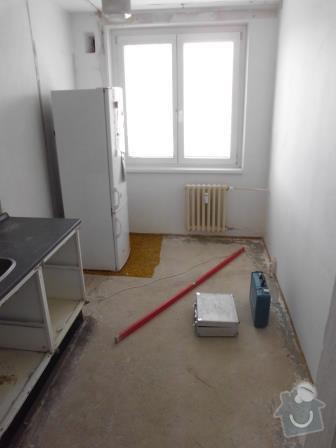Rekonstrukce kuchyně: IMG_0630