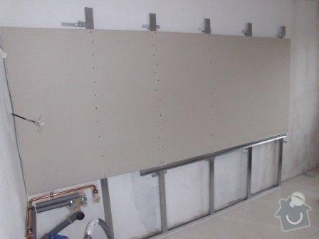 Rekonstrukce kuchyně: IMG_0638
