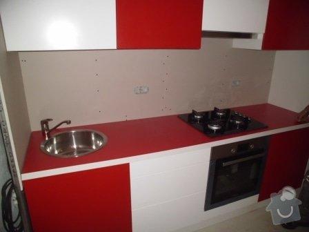 Rekonstrukce kuchyně: IMG_0641