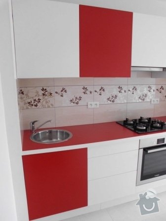 Rekonstrukce kuchyně: IMG_0654
