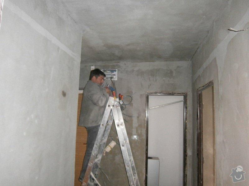 Rekonstrukce bytu: P9290215