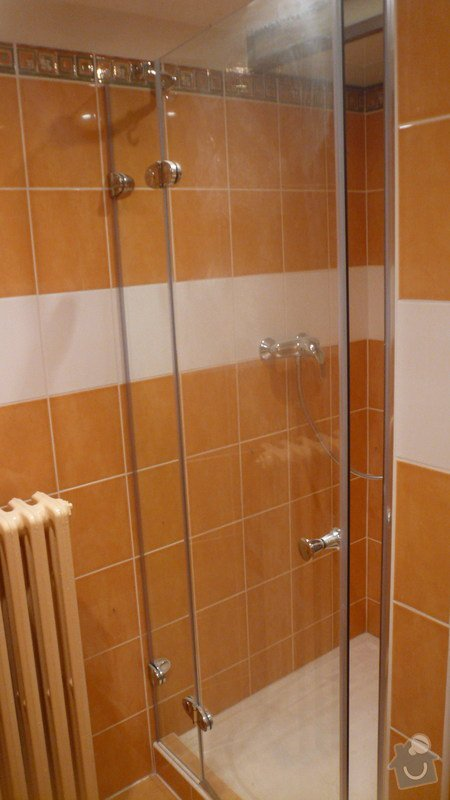 Rekonstrukce koupelny: P1090781