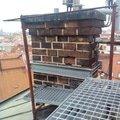 Oprava komina img 20131119 110952