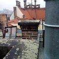 Oprava komina img 20131119 112736