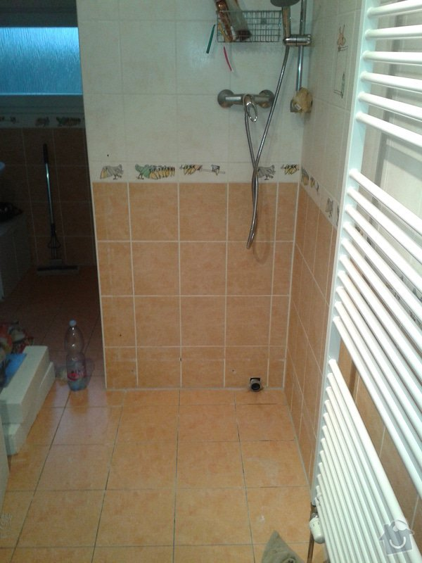 Usazení sprchové vaničky: 2013-11-18_15.40.29