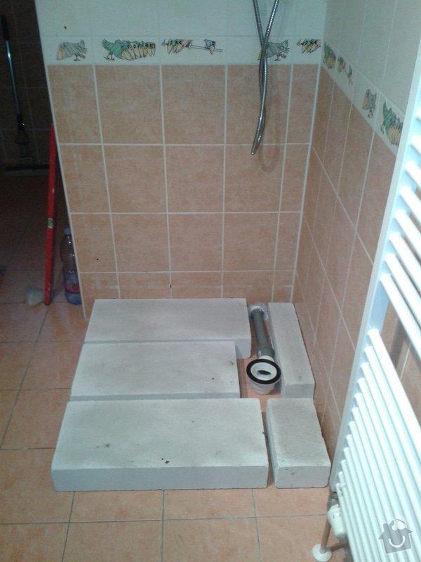 Usazení sprchové vaničky: 2013-11-18_15.51.23